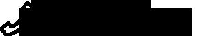 0265-88-3425